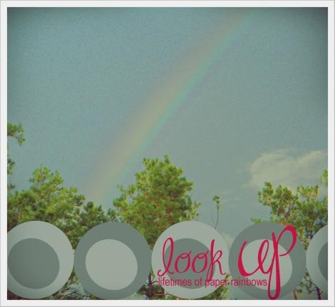 rainbow copy