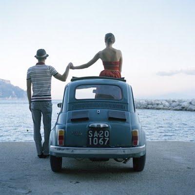 rodney+smith+car+via+mary+ruffle