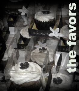 cupcakes copy
