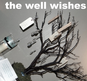 the well wishes