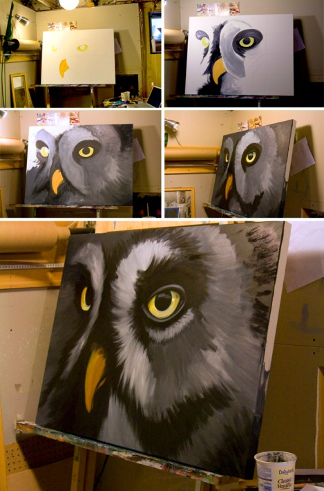 barteski owl